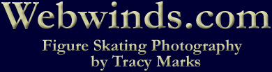 Webwinds figure skating photos